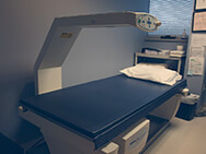 Anderson Radiology